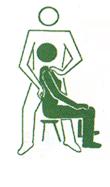 Physiotherapie Praxis Bektas Güler in Berlin Kreuzberg-Mitte